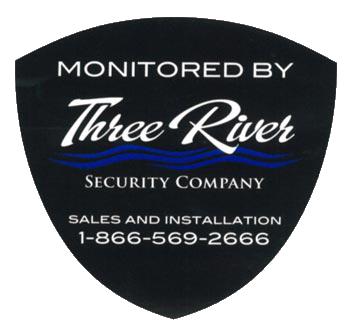 Three River Security Company