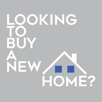 Looking to buy a new home.png