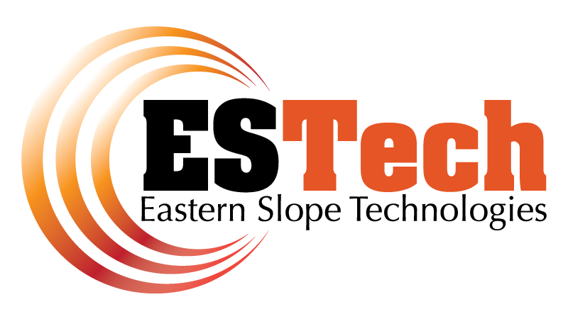 Internet | ESTech - Eastern Slope Technologies | United States