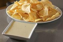 Queso Dip & Chips Mods.jpg