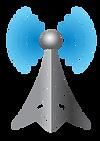antenna.png