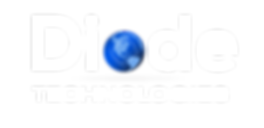 Visit Diode Technologies webite.