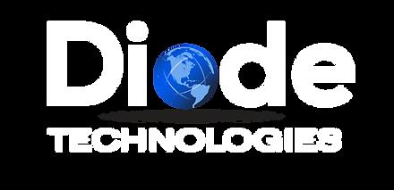 Visit Diode Technologies webite.