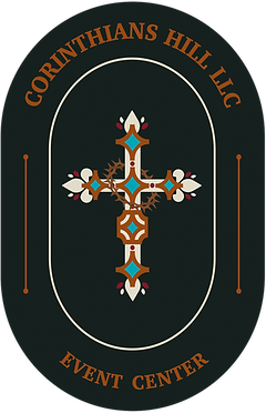 Corinthians Hill Event Center