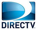 DirecTVColorLogo2small.jpg