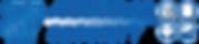 AK_Security-logo-01.png