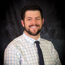 Dr. Scott Wewel