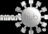 smarthub-logo-75.png