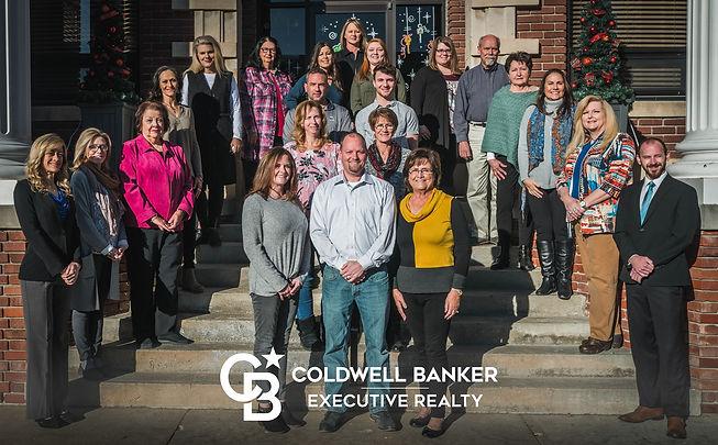 Coldwell_Banker_Hays_Team_2020.jpg
