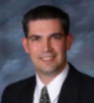 Sean D. Denney, M.D.