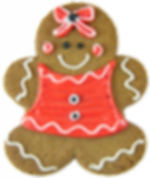 cookie-gingerbreadwoman-IMG_7308.png