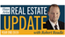 Year-End 2019 Hays, KS Area Real Estate Update