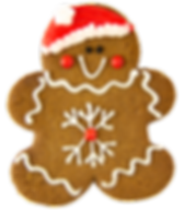 cookie-gingerbreadman-IMG_7278.png