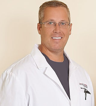 Daniel J. McGowan, M.D., FACC
