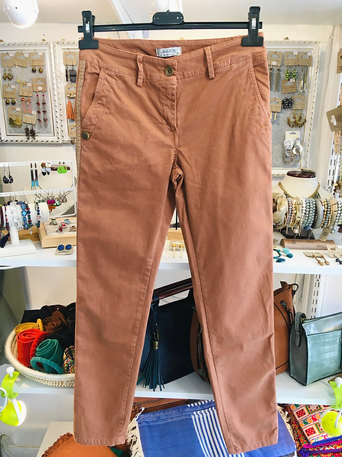 Pantalon Pako Litto