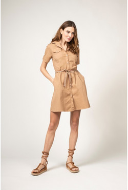robe-chemise-boutonnee (1)
