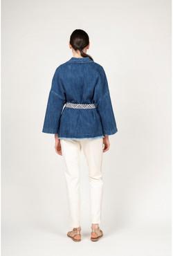 veste-kimono (2)