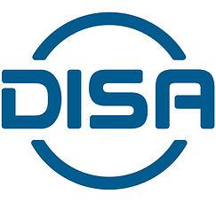 DISA-Logo-RGB.jpg
