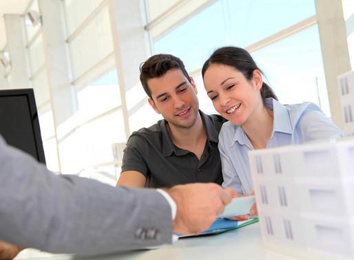 La relation entre l'avocat et le client (généralités)