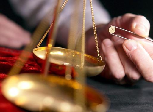 Comment témoigner dans un procès civil ?
