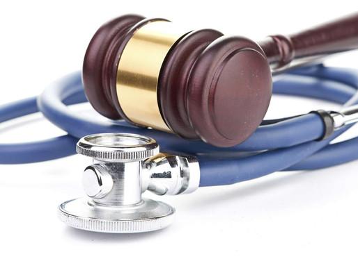 Prolongement de la maladie du salarié et licenciement avec effet immédiat concomitant (Luxembourg)