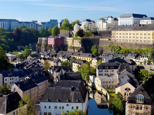 Comment se passe un procès en droit du travail ? (Luxembourg)