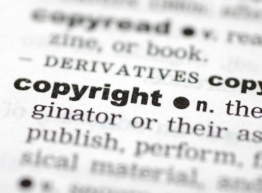 Le droit de la propriété intellectuelle (France, Luxembourg, Japon)