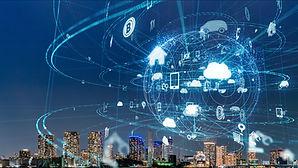 Avocat en droit des données personnelles (RGPD) à Marseille, Luxembourg, Californie