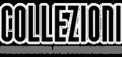 logo-collezioni-home.png