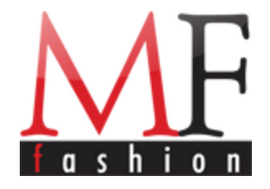 logo mf fashion.png