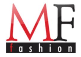 logo mf fashion.png
