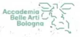 logo accademia belle arti bologna.png