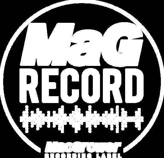 macgrower record tondo bianco.png