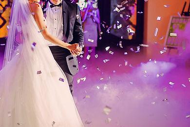 3109166 WEDDING PARTYL.jpg
