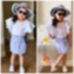 WhatsApp Image 2020-07-02 at 2.27.01 PM.
