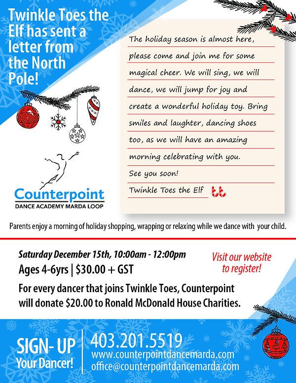 CounterPoint_Postcard_Nov18-01.jpg