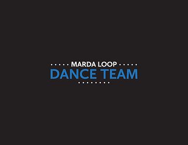 mardaloop-dance-team-masterbrand-reverse