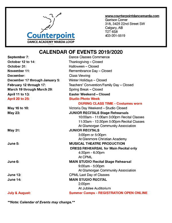 CALENDAR OF EVENTS 2019 2020.png