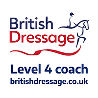 Level 4 coach logo new.png