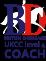 UKCC-level-4-e1527537926234.png