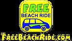 Free Beach Ride Widget.png
