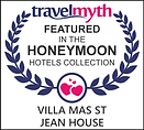 travelmyth_417265_hotels-collection_hone