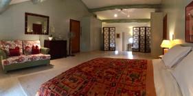 grand-suite Orient