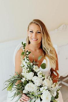Britnee Wedding Photo 2.jpg