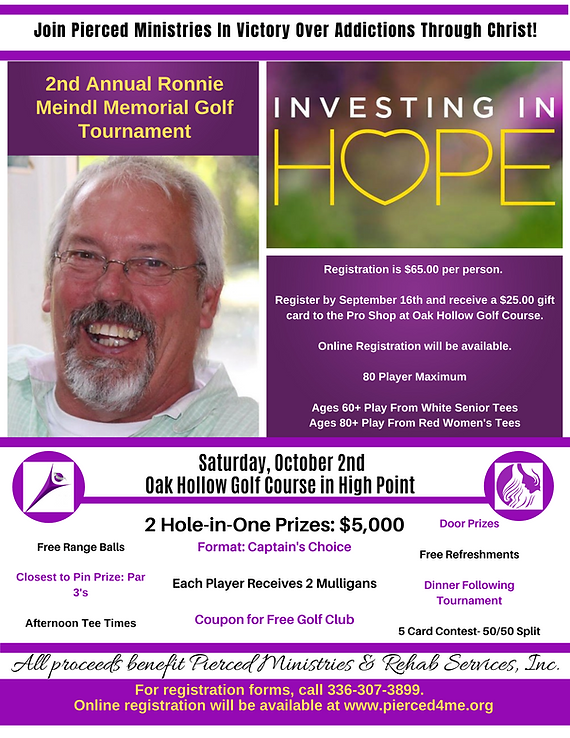 Updated Golf Tournament Flyer 2021.png
