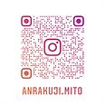 anrakuji.mito_nametag.png