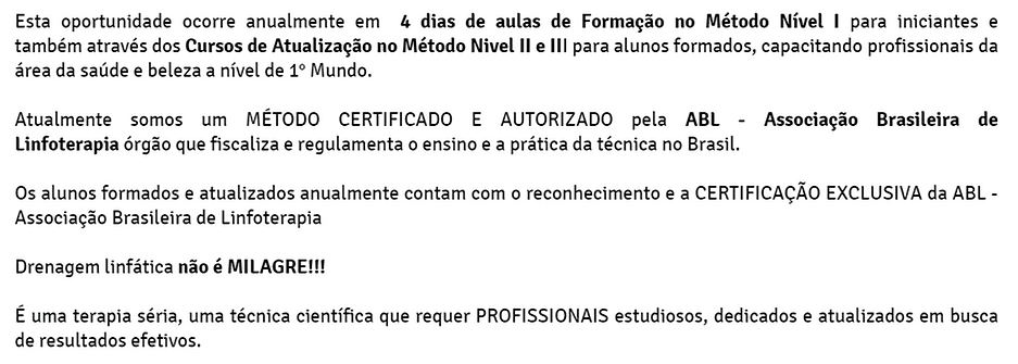 TEXTO SITE3.png