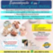 especializacao-estetica-facial-4em1.jpg