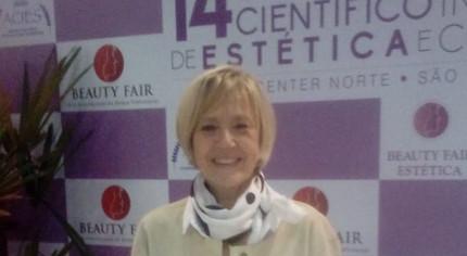 Dra. Maria Inès Fernandez - ITA