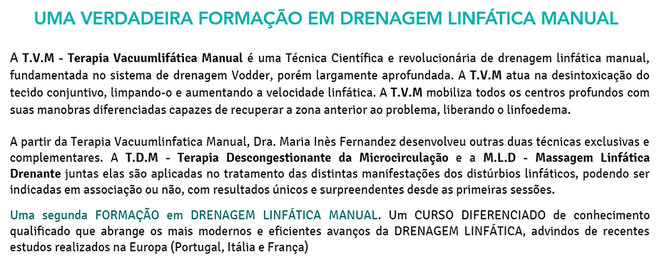 TEXTO SITE.png
